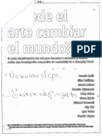 PUEDE EL ARTE CAMBIAR EL MUNDO.pdf