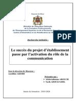 recherche kasbi.pdf