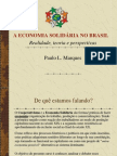 Apresentação-PauloPCE