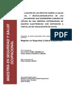 COBO JARAMILLO Y PACHECO LINDAO.pdf
