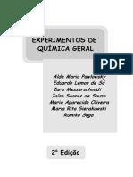 ExperimentosdeQuimicaGeral.pdf