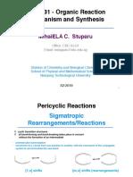 SimgatropicRearrangmentsExtra.pdf