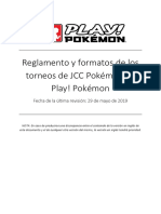 play-pokemon-tcg-rules-and-formats-es