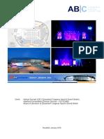 303SEM - Alexandra Buesken - 6742511 - Strategic Advice for the ISS Dome Dusseldorf.docx