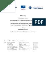 10.1.1.393.1341.pdf