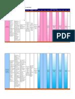 plano_anual_de_atividades_aaaf_ajec_ji_telheiras_2019-2020.pdf