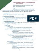 Resumen Latín.pdf
