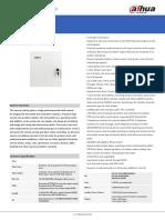 DHI-ARC3008C_datasheet_202006091 (1)