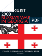 svante cornell guns august 2008 rusia georg war.pdf