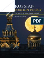 russia for policy.pdf