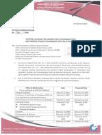 Division-Memorandum_s2020_066