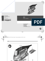 824069-an-01-ml-STICHSAEGE_PST_900_PEL_de_en_fr_nl.pdf