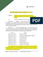 RMO 72-2010.pdf
