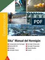 00100_0000001470_Manual del Hormigón.pdf