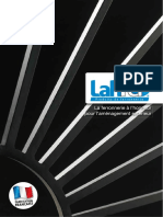 catalogue_general fer forger.pdf