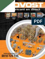 catalogue-provost-rayonnage-abemus.pdf