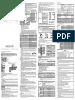 mr j4 manual.pdf