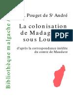 BME58_la_colonisation_de_mada_sous_Louis_XV-_H._pouget_de_St_Andr_.pdf
