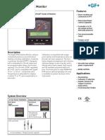 signet-cr-5900-data.pdf