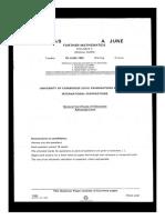 UCLES_GCE_FurtherMathematics_9225-0_QP_1991Jun.pdf