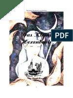 das-kleine-hexenbuch.pdf