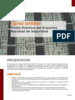curso-online-ENS