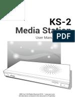 Arec-KS-2_UM-EN