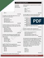 5_6208415169563853107.pdf