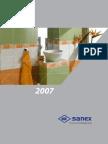 Catalogs an Ex 2007