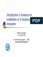 2305_Introduction à l'analyse en ondelettes (2)