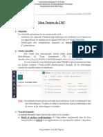 Mini_Projets_DSP_2019-20 (2)