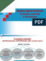 58158-LEZIONE MONTESSORI 15.03.13.pdf