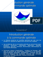 Présentation- commande optimale 2FIGE 2019-2020 -version 2