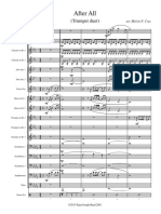 after-all_after-allx-Tuba(1).pdf