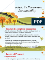 Entrep Product-is-Nature-and-Sustainability
