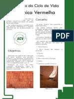 ACV-Cerâmica-Vermelha
