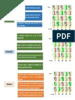 SEMISECUENCIAL.pdf