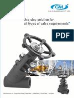 Forged Steel Valve.pdf