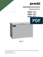 LDCL033200-0_MDF-137_MDF-237_MDF-437