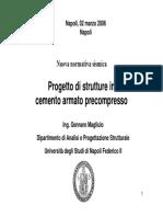 Magliulo.pdf