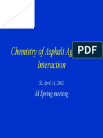 Chemistry_AA