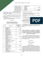 CCT_metal_Entre FENAME e SiTESE_2019.07.22_Alterações salariais e outras, consolidado
