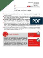 Produzione-industriale_maggio2020