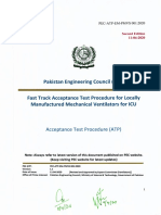 ATP-Pakistan Manufactured Ventilator System- 11-04-2020.pdf