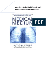 BOOKS_PDF_Medical_Medium_Secrets_Behind_Chronic_and_Mystery_Illness_and_How_to_Finally_Heal.pdf