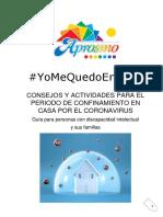 Guia_consejos_y_actividades_confinamiento_COVID19