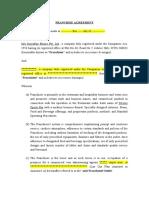 222071671-Franchise-Agreement-Standard-doc.doc