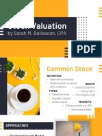 Acctg106_StockValuationPPT.pdf