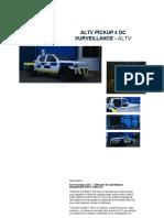 DIVERS 2014 ACMAT PICKUP 4 DC ET COMMANDO (1)