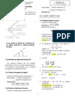 08-2-CONCEPTOS BASICOS I  SISTEMA DE MEDIDAS ANGULARES